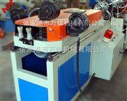 PP/PE單壁波紋管生產線/塑料波紋管生產線