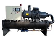 60hp工业冷水机