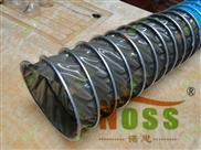 耐磨耐用耐高温耐酸的耐高温橡胶软管,耐高温的软管,耐高温伸缩风管