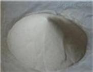 镍包铜粉-导电橡胶填充导电粉