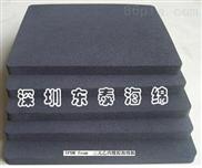 海绵橡胶泡棉|供应包装橡胶泡棉批发