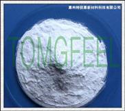 阻燃剂 塑料添加剂、无卤 阻燃剂 塑料添加剂