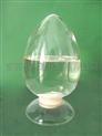 供科聚化工CTC-616L添加型磷系液体 阻燃剂 塑料添加剂