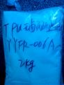玻纤增强PP无卤 阻燃剂 塑料添加剂YYFR-001C