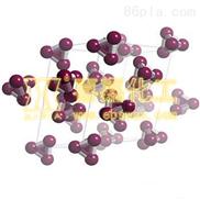微胶囊化红磷 阻燃剂 塑料添加剂