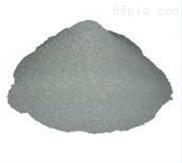 深色产品无卤环保 阻燃剂 塑料添加剂