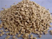 PPS塑料,PPS原料,PPS材料,PPS工程塑料