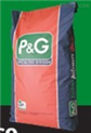 尼龙工程塑料 GREENAMID 6 ST2