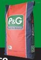 尼龙工程塑料 GREENAMID 6 ST1
