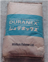 进口宝理 PBT  工程塑料          3105H-ED3002