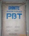 供应PBT 工程塑料
