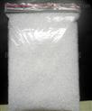 供应抗氧剂BHT