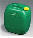螯合分散剂 低温环保印花粘合剂