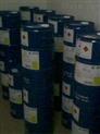 溶剂型涂料分散剂BYK-164