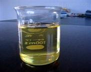 颜料表面处理,润湿分散剂