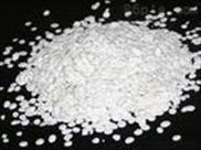 吸水消泡母粒 塑料添加劑,PP防縮水母粒