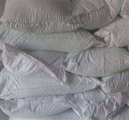 塑料填充母料,拉丝和注塑用、吹塑和拉管用