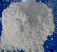 阻燃剂 塑料添加剂PP防火 阻燃剂 塑料添加剂PP阻燃母粒 塑料添加剂PP