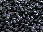供应2014黑色母粒,2014黑种,各种彩色母粒