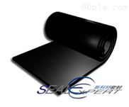 广东广州斯科特氯丁橡胶板