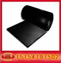 黑色橡胶板,耐酸碱橡胶板