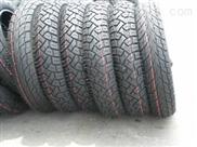 廉价供应正新摩托车轮胎-建大摩托车轮胎 三包