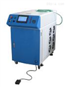 昆山光纤激光焊接机