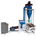 PVC磨粉机/塑料磨粉机/超细磨粉机