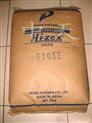 批發供應三井化學LDPE 102 大型收縮包裝薄膜 薄膜級