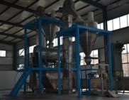 PVC热稳定剂成套设备