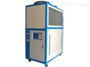 风冷式冷却机 工业风冷式冷水机