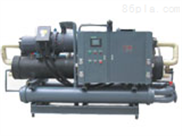 工业螺杆冷水机专用螺杆 低温螺杆工业冷水机
