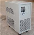 实验室冷水机(300W)