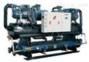 螺杆冷水机专用螺杆,低温冷水机,电镀冷水机