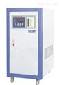 顺德市大量供售纳金工业冷水机
