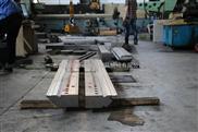 ZCD-2-塑料板材模具价格
