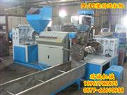 供应塑料机械|pp塑料造?;鷟pe塑料造?;? onload=