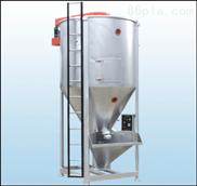 立式搅拌机,螺杆式搅拌机,塑料混合机,大型搅拌机,山东搅拌机