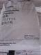 合金 PET/PBT  B 4040 G10 德国巴斯夫 玻纤含量50%