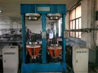 供应JNYLL-30自动液压式胶囊硫化机