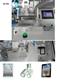 触摸屏贴合机,全自动贴合机,双面胶贴合机,触摸屏贴膜机触摸屏贴合机