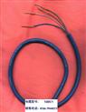 JHS电缆,防水电缆防水扁电缆