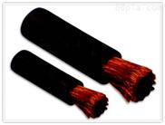 CEFRP/DA-CEFR/DA低温耐寒电缆