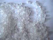 PE再生料颗粒,铝塑板箱包专用