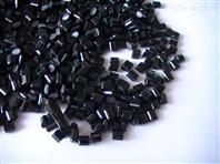 黑色ABS加纤粒,高刚性增强ABS