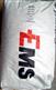 PC/PET合金透明 美国伊士曼 DA003-8906K  塑胶原料