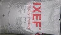 IXEF 比利时苏威 1002/9008 工程塑胶原料