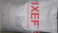 IXEF 美国苏威 1022工程塑胶原料