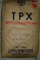 TPX 日本三井化学 MX004