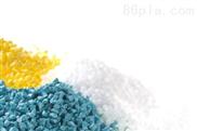 PA6 RTP CompoundsRTP 200A